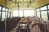 Одиннадцать новых пригородных автобусов закупят для Сахалина.