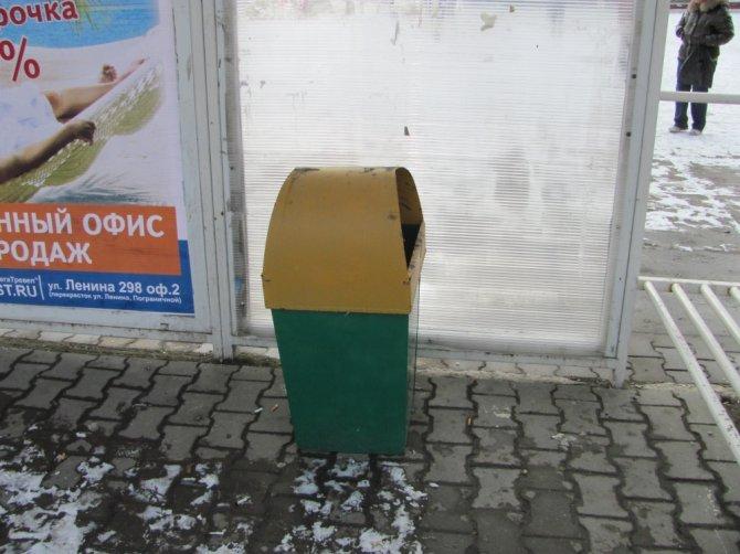 """"""",""""news.mail.ru"""