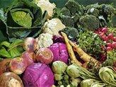 НИИ питания РАМН: органические продукты встраиваются в структуру здорового питания россиян.