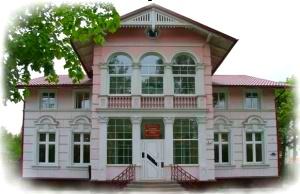 Курсы обмена валют в калининграде