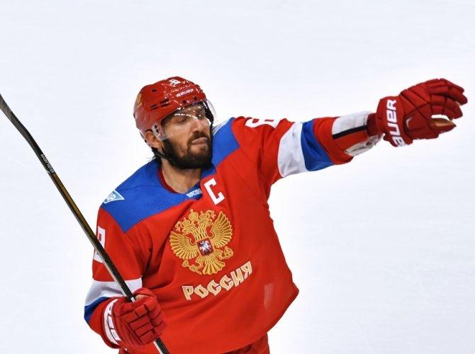 https://sport.mail.ru/prev670w/pic/cb/86/main28798467_5ee3fcd9ce6759882e61a331c7b99246.jpg