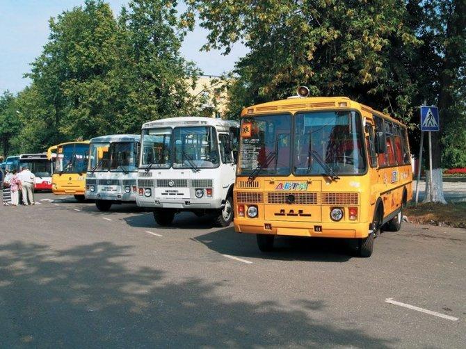 В Южно-Сахалинске изменены автобусные маршруты.  Постановлением администрации Южно-Сахалинска от 20 июня внесены...