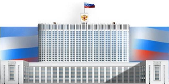 Правительство приняло новую схему расположения территориальных органов Ростехнадзора.  Из 36 управлений надзорного...