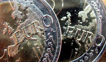 Текущий курс евро