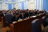 Новую схему размещения нестационарных объектов торговли будут обсуждать в течение года.  - Новости Перми и Пермского...