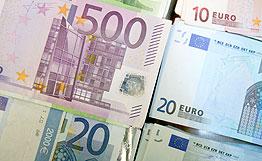 Валюта болгарии курс к доллару