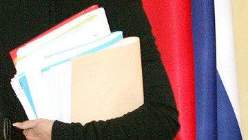 Власти к 2013 году утвердили 49 документов территориального планирования.
