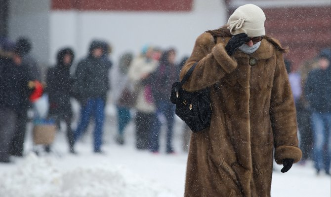 Погода в Ростове и Таганроге Image16705763_d6757a6b9613b06d8eda4b22bafc948b