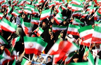 США не верят утверждениям Ирана об отправке его военных кораблей к американским берегам
