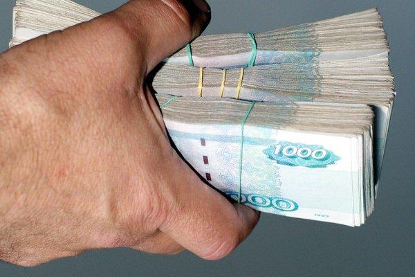 На Ставрополье глава района подозревается во взяточничестве