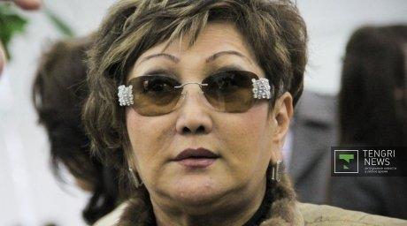 Известные казахстанки высказались оповышении пенсионного возраста