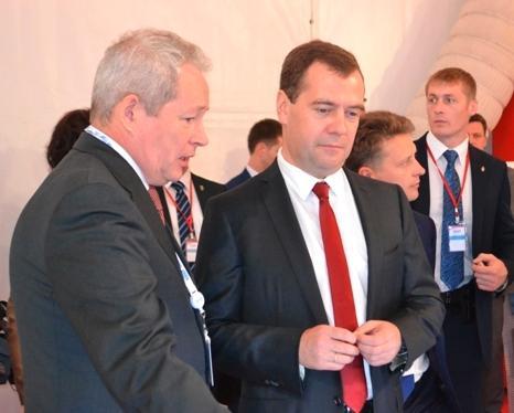 Дмитрий Медведев встретился с Виктором Басаргиным Image14952255_77f1e91b747ecc7ae6a96d07023553da