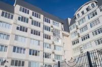 Аукцион жилья в рамках целевого капитала... Image11506854_b259cfeff085fdc9c39b54855353a2ef