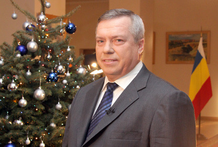 Чем могут грозить губернаторам ЮФО взрывы, произошедшие в Волгограде