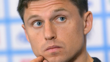 """Игорь Семшов: в плей-офф ЛЧ """"Зенит"""" может пройти достаточно далеко"""