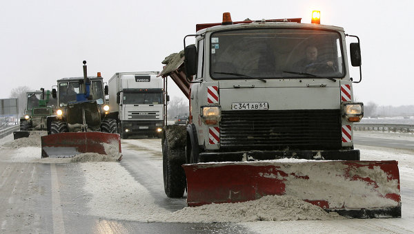 Погода в Ростове и Таганроге Image16733376_194b8bae1625bcd5949b67f05c446270
