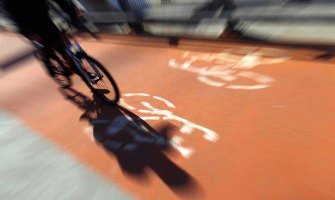 В Перми официальное открытие летнего велосезона состоится 18 мая - Фото