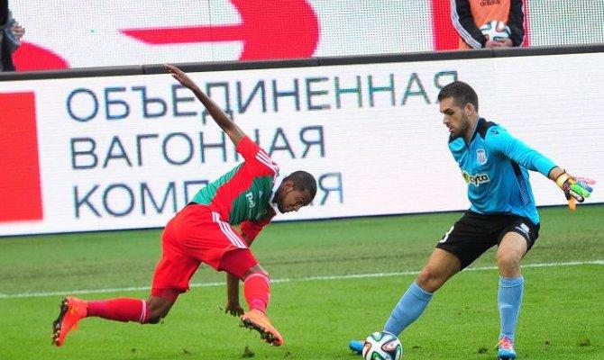 Рейтинг позора. Самые жестокие унижения российских клубов в Европе - Фото