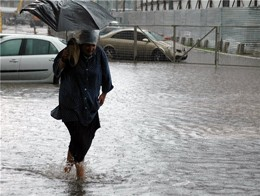 На Дону объявлено штормовое предупреждение Image13713761_524a57d6d909d518684959d470bc3b99