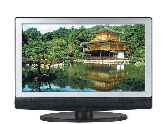 купить телевизор в Украине