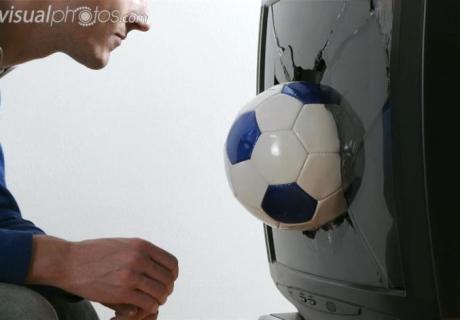 Директор KazSport просит прощения у болельщиков за плохую трансляцию из Актобе - Фото
