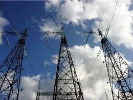 Бельгийская компания Kriva-Rochem планирует построить на территории Чеченской Республики 10 электростанций.