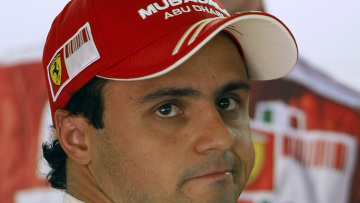 Link to this image full-size: http://wwwf1fanaticcouk/2012/06/22/2012-european-grand-prix-practice