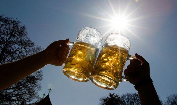 Услуги по прерыванию запоев на дому, лечение алкогольной зависимости в Тюмени.. * Экономите деньги, время и нервы,