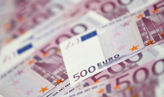 Давно заметил - СМИ говорят о Исторических максимумах валюты - значит наступает коррекция..