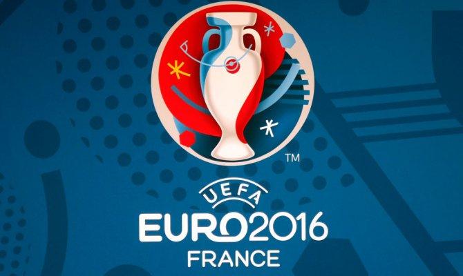 Определены все группы отборочного цикла чемпионата Европы — 2016 - Фото