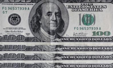 Банкиры рассматривают возможность рисковых вкладов