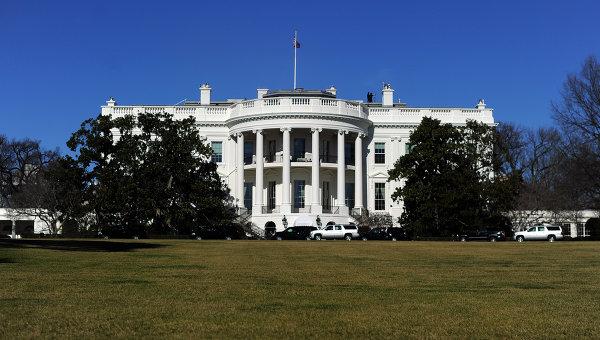 """""""Шестерка"""" и Иран вновь приступают к поиску компромиссов // Белый дом: послабления Ирану будут ограниченными и обратимыми"""