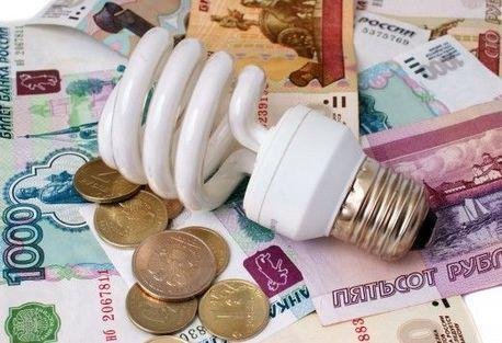 «Энергопайки» в Ростовской области Image16708329_a8e598ca4d062bfd7b4609efc3c2b2de
