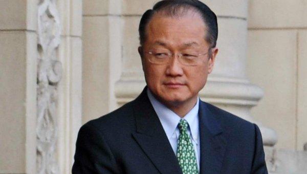 Глава ВБ предупредил США о нависшей экономической катастрофе