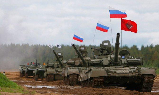 Картинки по запросу сила российской армии