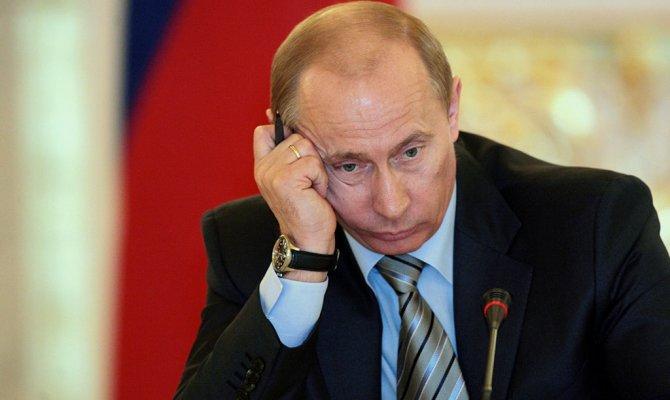 Украине нечего делать в СНГ: зачем такая организация, если она не играет никакой роли?, - глава МИД - Цензор.НЕТ 92