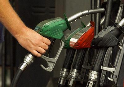 Эксперты прогнозируют дальнейшее подорожание бензина в Украине, фото-1