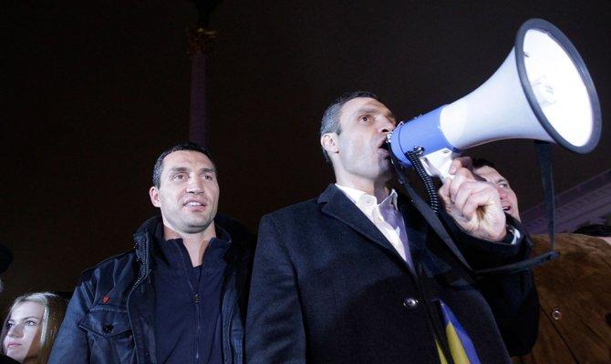 Столкновения бойцов «Беркута» и радикалов возобновились в Киеве Image16657435_d4f6b13ca4c25abb3965238ebb7ba492