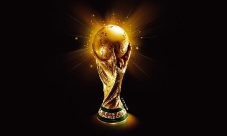Президент ФИФА <span class=error>Джанни</span> <span class=error>Инфантино</span> в ходе визита в Уругвай рассказал о странах которые намерены подать заявки для проведения чемпионата мира по футболу в 2026-м году.