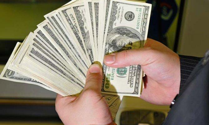 Курсы валют на завтра цб