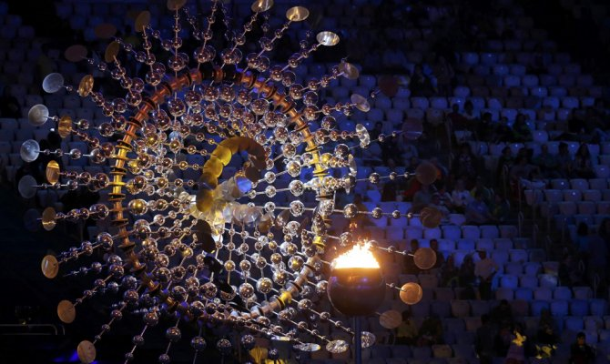 Олимпийские игры в Рио завершились Image402459_61adc1f1febd7be02aa26f1aabd4e850