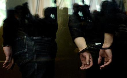 В Ульяновске осуждена группа экстремистов за преступления на