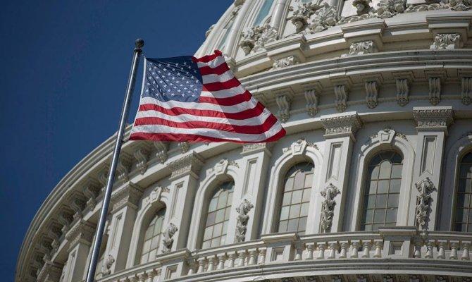 США к концу февраля могут оказаться в состоянии технического дефолта