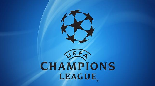 <p>Футболисты борисовского БАТЭ которые в пятый раз пробились в число 32 лучших клубов Старого Света сыграют в группе Е вместе с испанской Барселоной итальянской Ромой и немецким Байером из Леверкузена.</p>
