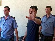 В Одессе действовала преступная группировка, которая занималась мошенничеством в сфере страхования.