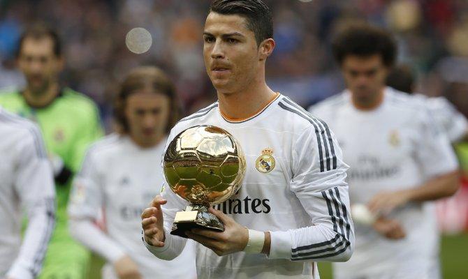 Новости мирового футбола Image16660936_20bc27477230db94f15c8dd4aaa71b5d