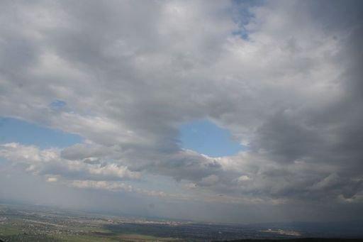 Погода в с валуевка ростовской области