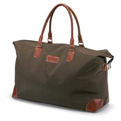 Женская сумка спортивная.  Цвета: синий красный бежевый хаки.  KC6351.