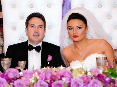 Камиля Бабаева рассказала о скандале