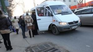В Кишиневе стоитмость проезда в маршрутке может подорожать 14 июня.  В этот день вопрос о повышении тарифа будет...